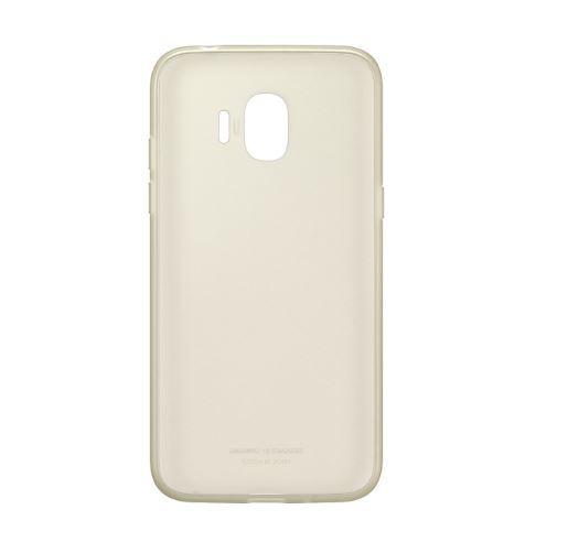 Samsung Galaxy J2 Pro Jelly Cover )2018)