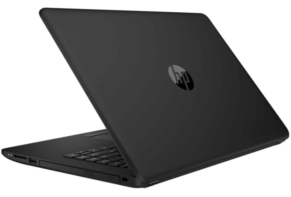 [New Arrival] New HP INTEL N3060 RAM 4GB DDR4 ,500GB HDD ,15 inch Windows 10PRO, 1Year Warranty, model HP HP 15  HP Bag , Wireless Mouse