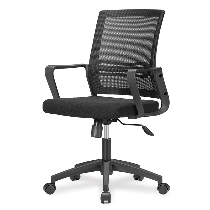 (JIJI SG) Typist V2 Office Chair  - Office chairs / Study chair / Gaming chair / Ergonomic / Free Delivery (SG) Singapore