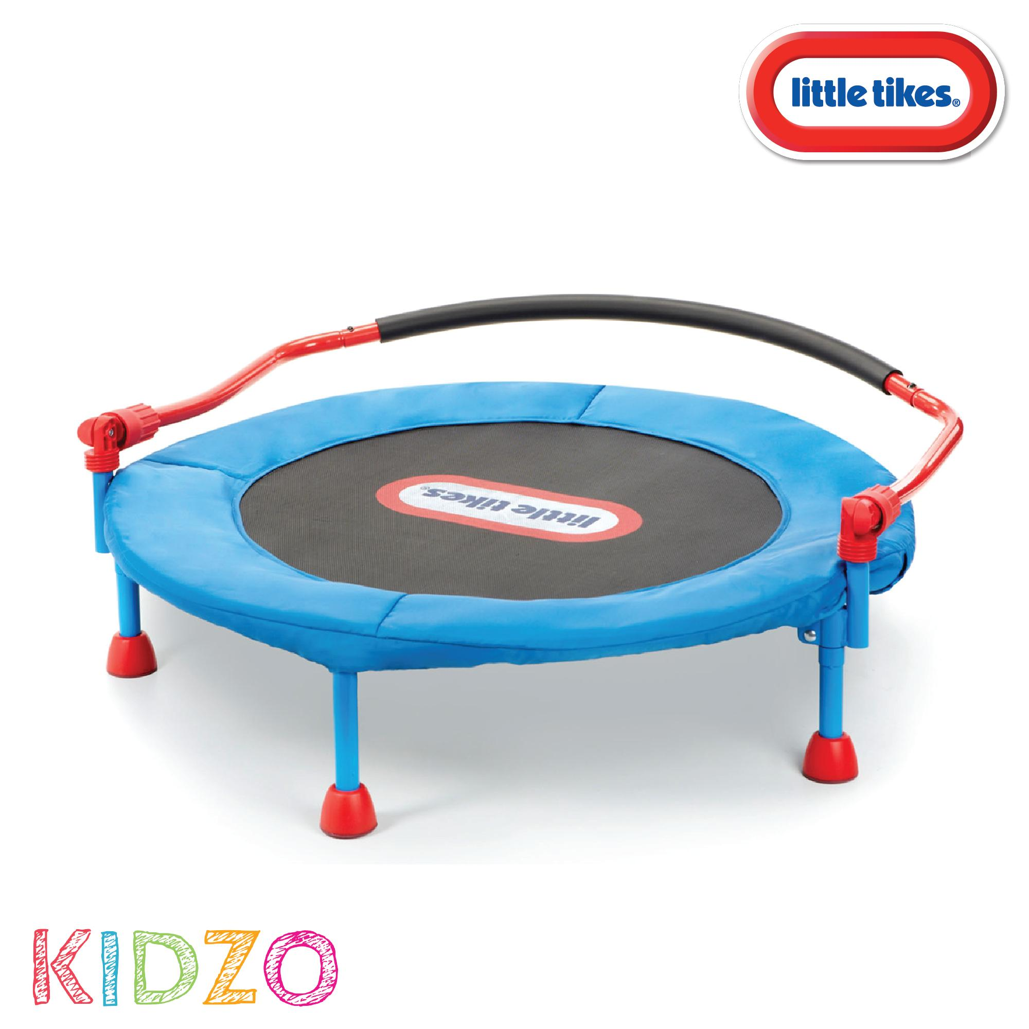 cceccdf0b Trampolines - Buy Trampolines at Best Price in Singapore