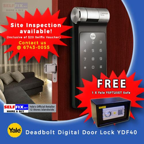 Buy High Quality Door Hardware | Locks | Lazada sg