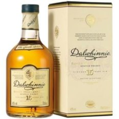 Price Dalwhinnie 15 Yo 70 Cl Dalwhinnie