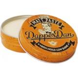 Buy Dapperdan Matt Paste 100Ml Singapore