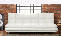 Sale Dave Pu Sofabed Ivory Free Delivery Online Singapore