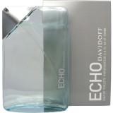 Price Davidoff Echo Edt Spray For Men 100Ml Davidoff Singapore