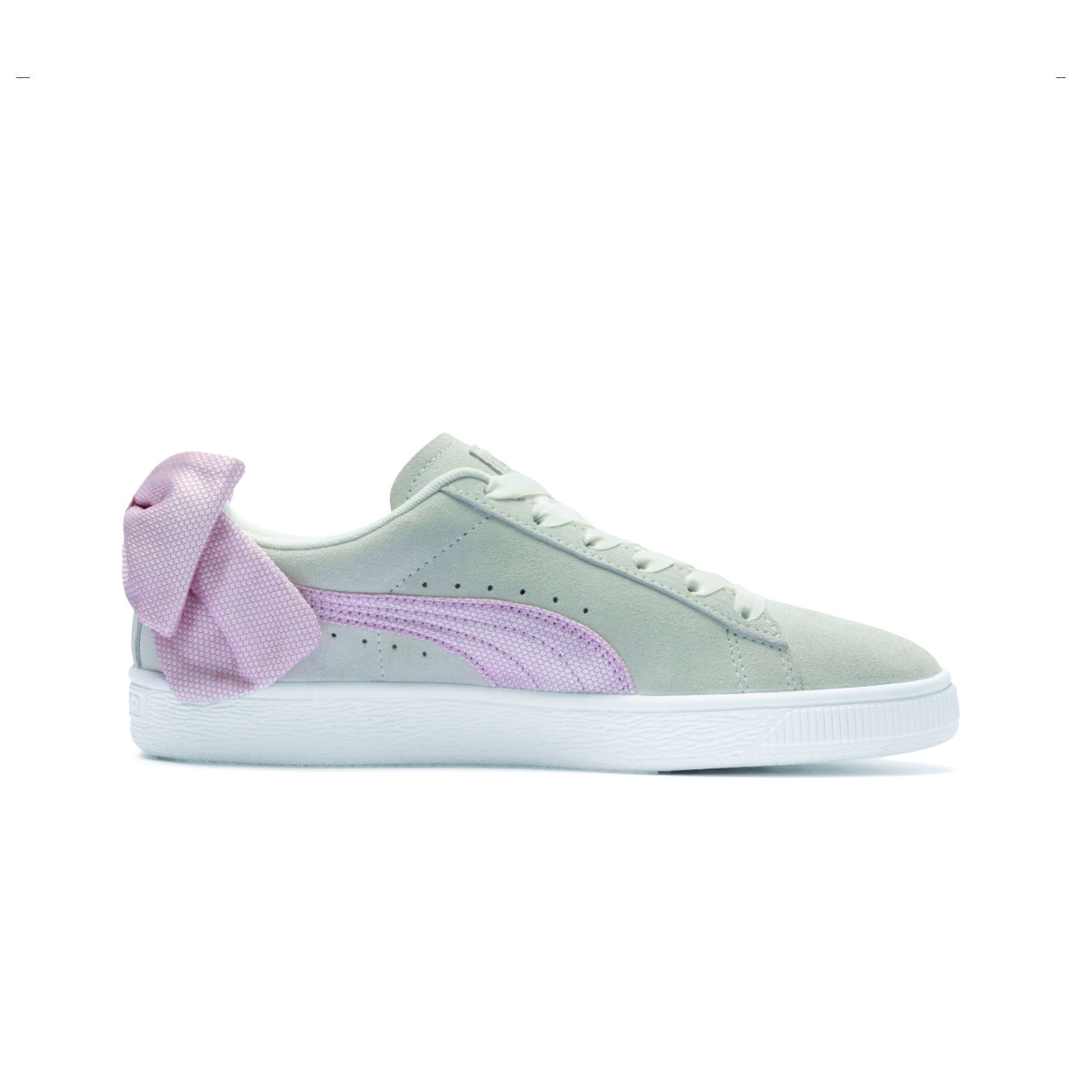 Buy puma Women ShoeAccessories Online