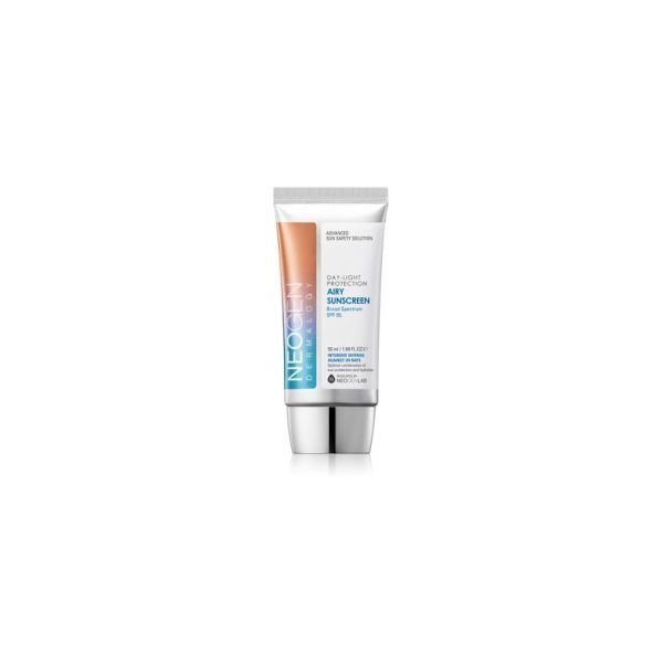 Buy [Neogen] Dermalogy Day Light Protection Airy Sun Screen 50ml Singapore