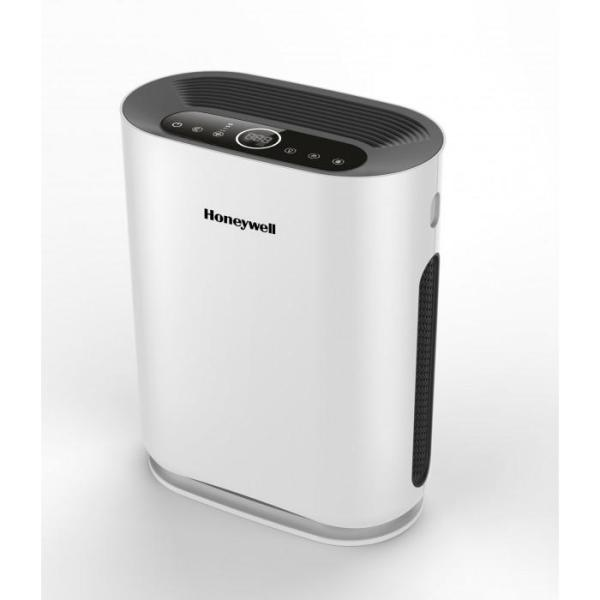 HONEYWELL AIR TOUCH I8 HAC30 (WHITE) Singapore