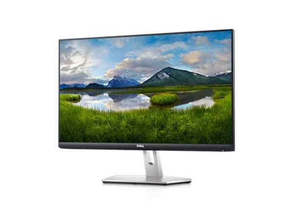 Dell S2421HN 24inch FHD Monitor | Freesync 75hz | 3Yrs Dell Onsite 2021 Model