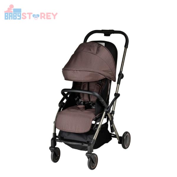 [Baby Storey] UniLove Slight Lux Singapore
