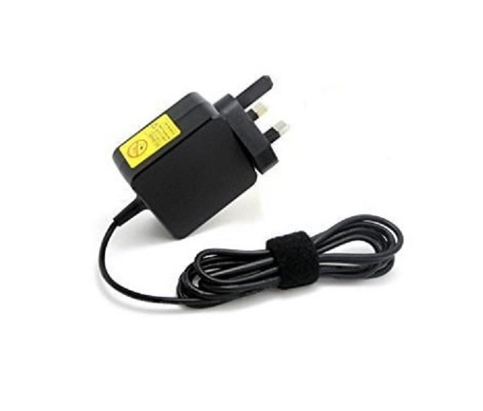Ozark Asus Square Type 19v 3.42A 65w (4.0*1.35mm) Replacement Laptop Charger with UK/Singapore Power cord Compatible with 90-N6APW2004, ASUS Zenbook UX303, UX303L, UX303LN, UX32A, UX32VD