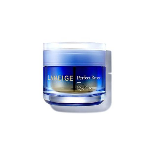 Buy LANEIGE Perfect Renew Eye Cream (20ml) Singapore