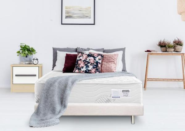 King Koil Other Model Ortho Firm Super - Mattress Only