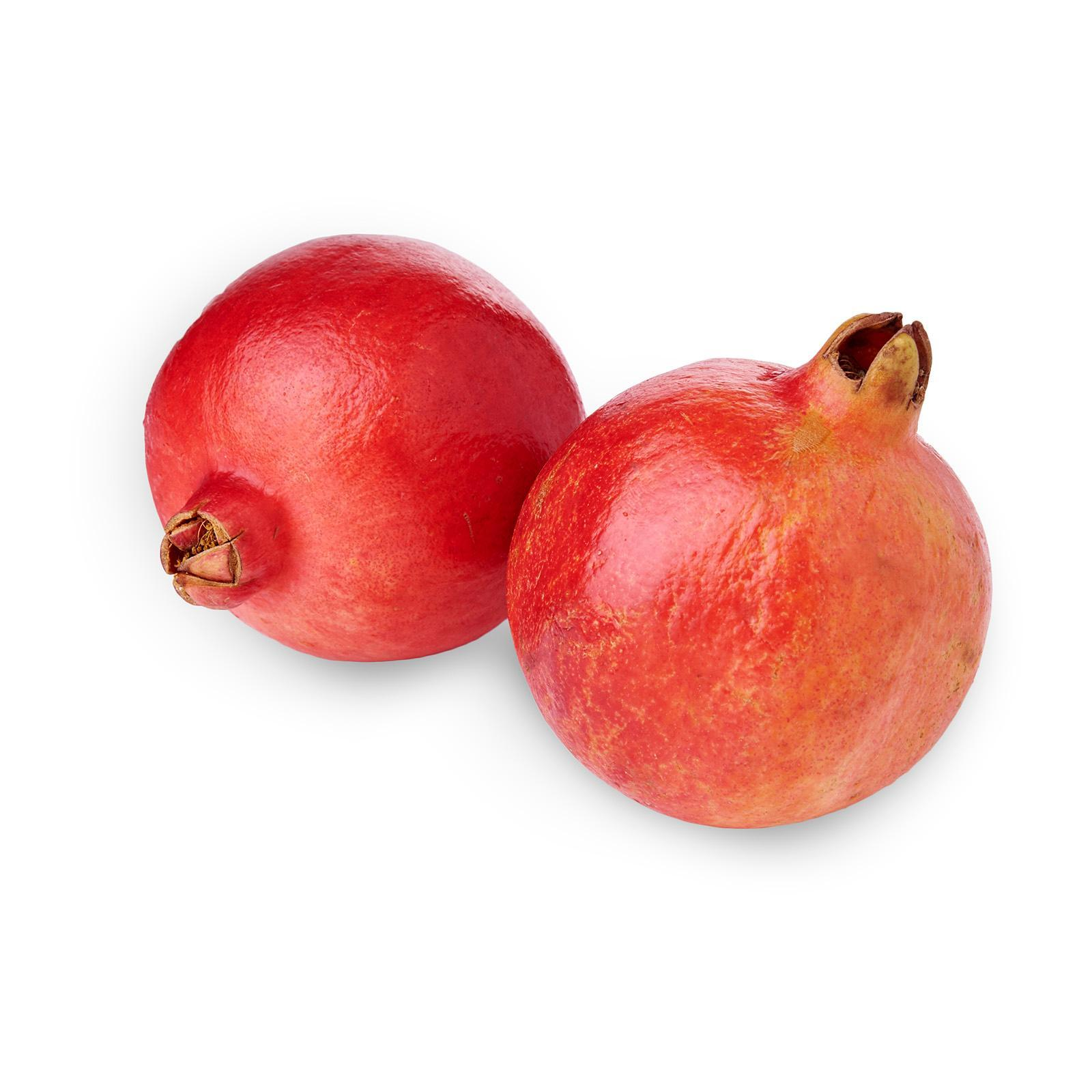 Indian Pomegranate By Redmart.