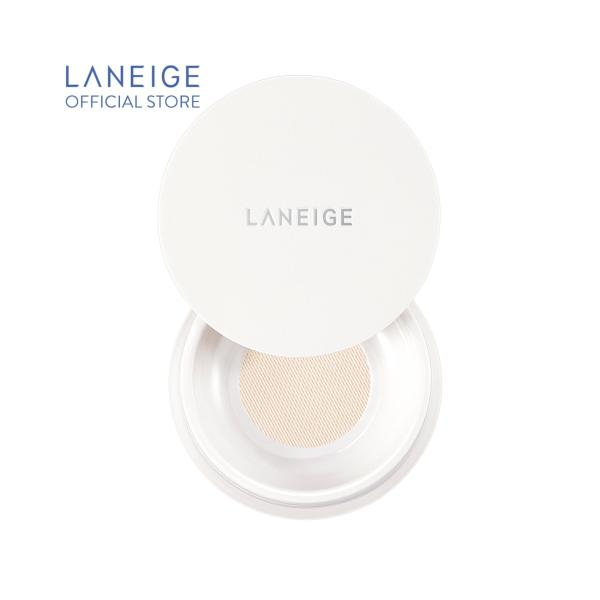 Buy LANEIGE Light Fit Powder 9.5g [Select from 2 Shades] Singapore