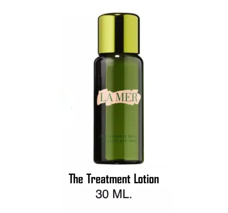 Buy 30ml La Mer The Treatment Lotion [100% Original -Local Shipping ]-JC THE ONE Singapore