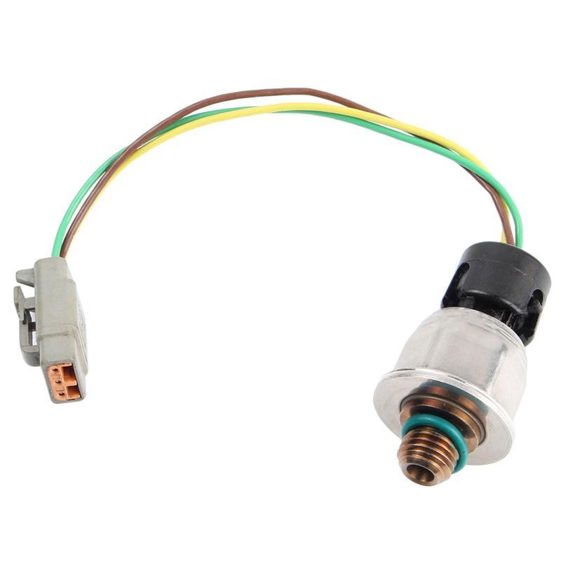 New Oil Pressure Sensor For Navistar Maxxforce Dt 9 10 1875784C93