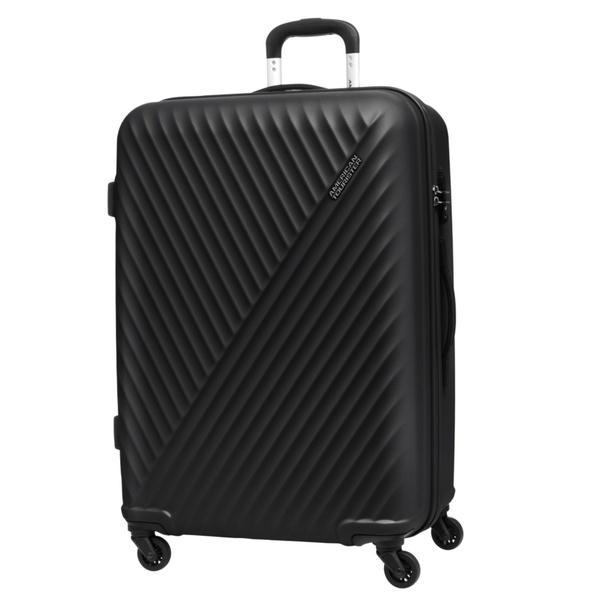 American Tourister Visby Spinner 75/28 Tsa By American Tourister Official Store.