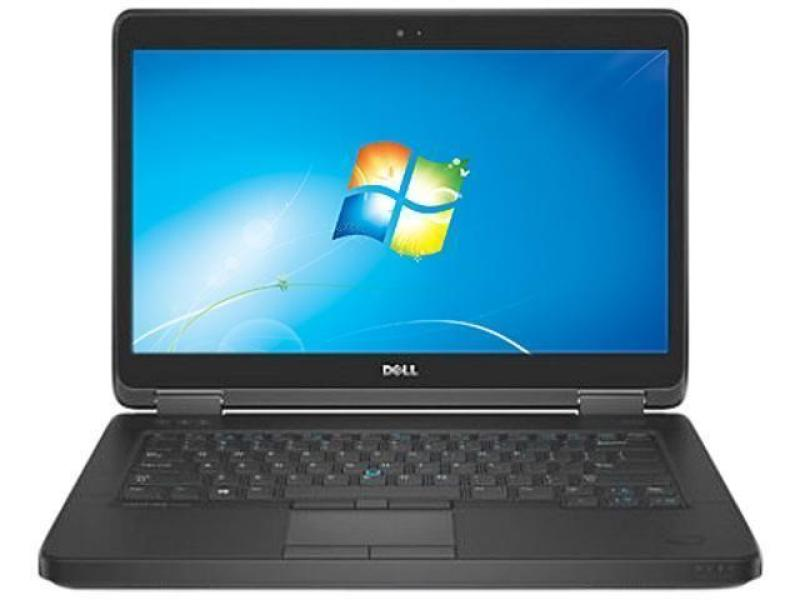 (Certified Refurbished) E5440 Core I5 4th Gen With 4GB Ram And 500GB HDD Traditional Laptop