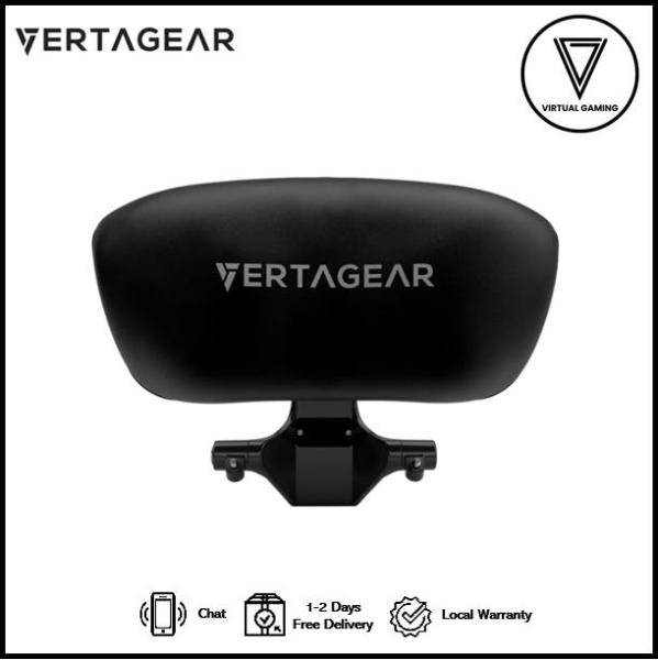Vertagear Triigger 350 Sc Headrest/Neck Support