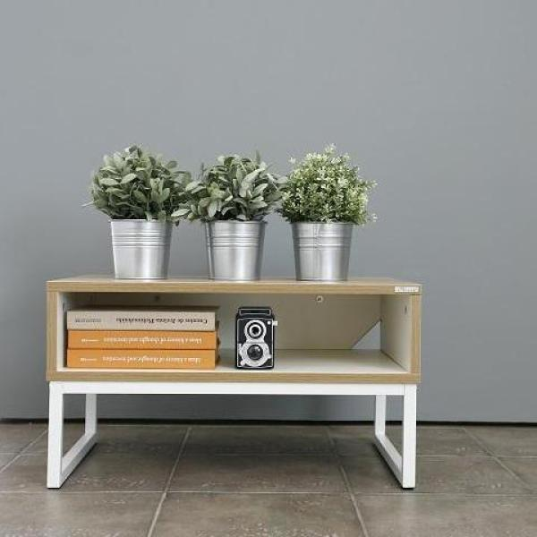 Coffee Table , TV Console Set - Nordic Style