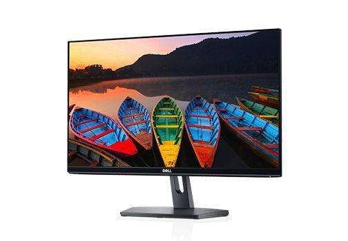 Dell 24 Monitor SE2419H
