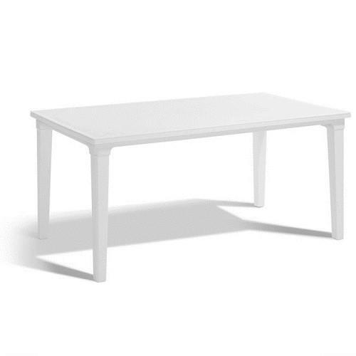 Allibert Futura Table