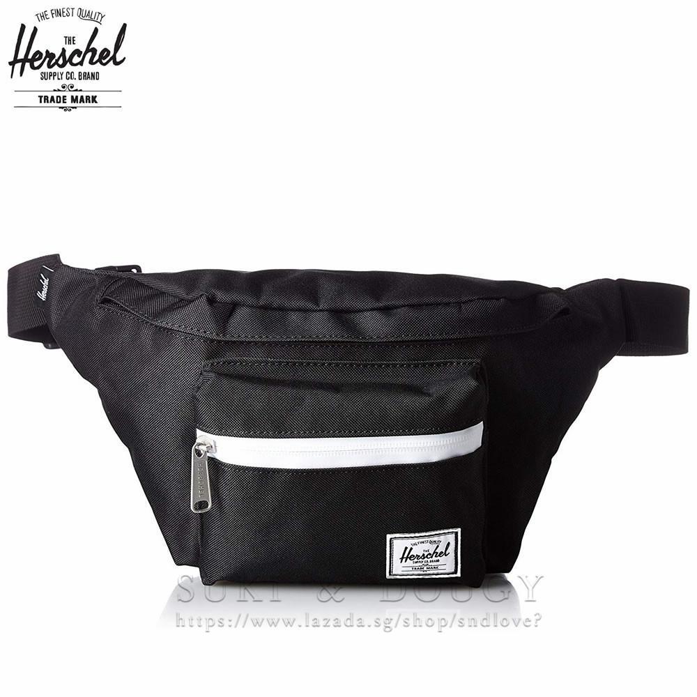 a979833edc2 Buy Herschel Supply Co