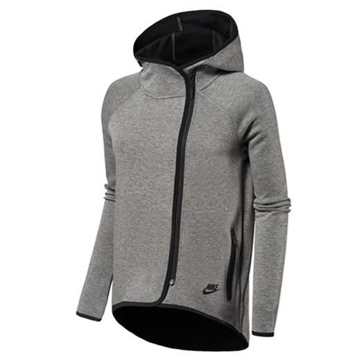 37901b65b03f7 Jackets - Buy Jackets at Best Price in Singapore