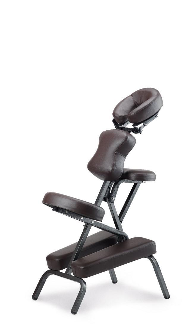 Portable Masseurs Chair