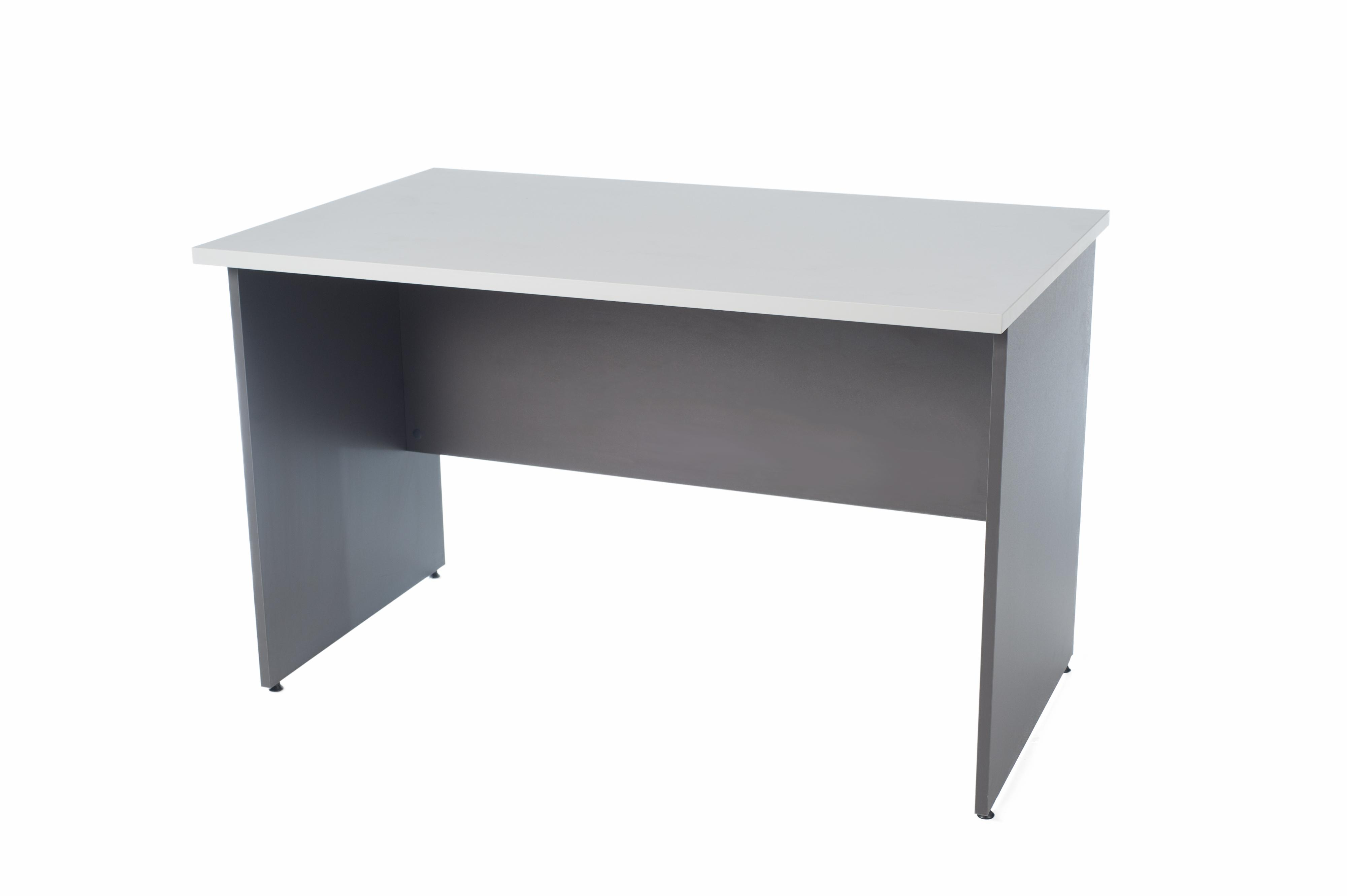 Writing Table / Study Table / Office Table (1.5 Meter)