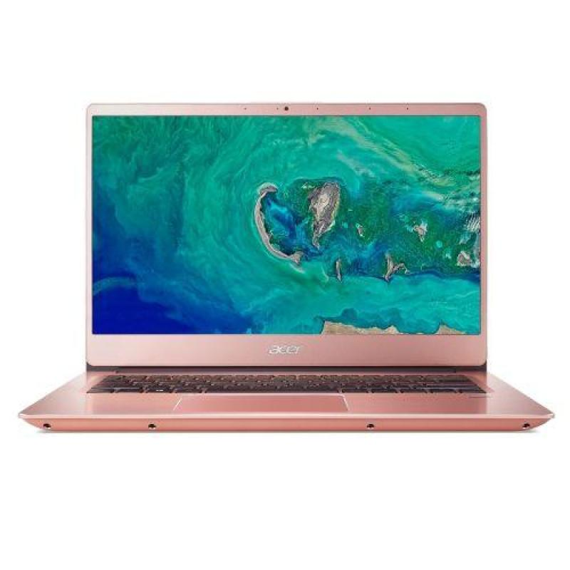 Acer SF314-54G-87EZ Swift 3 Series Laptops (Pink)