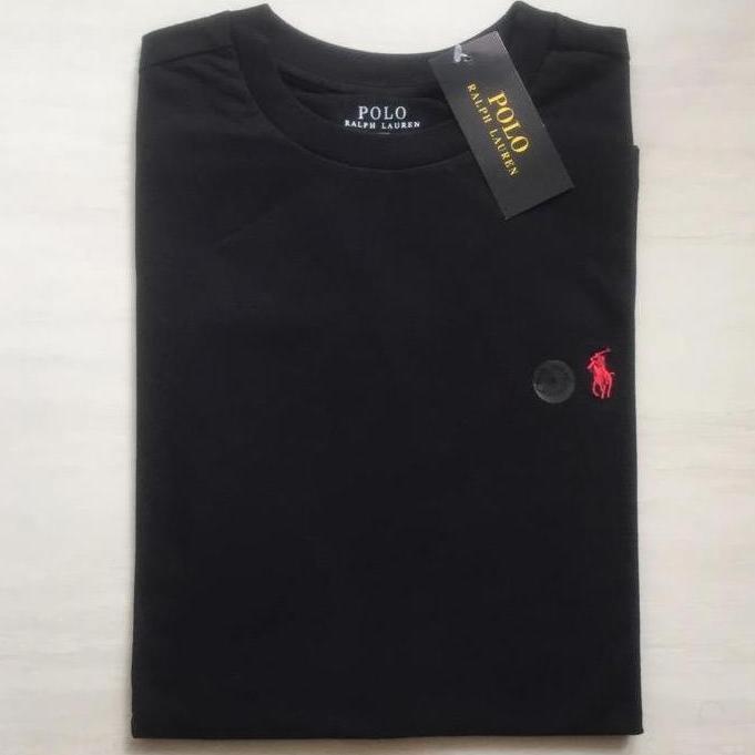 05f3f2b3 Buy Polo Ralph Lauren Tshirts | Toilette | Lazada