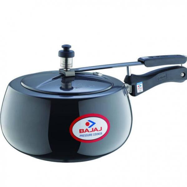 Bajaj PCX 63H pressure cooker/ 3 ltr Singapore