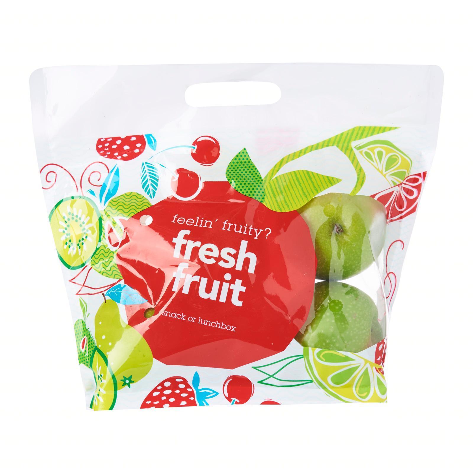 RedMart Green Apples