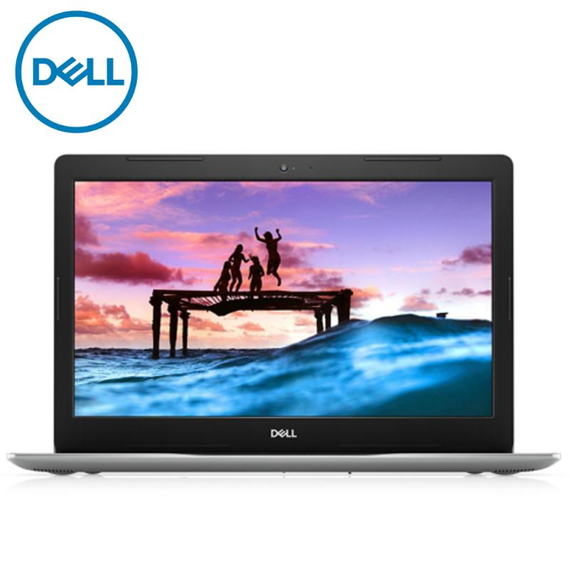 [New Arrival  Oct 2019]DELL Inspiron 15 Inch (3580) 8th gen i5-8265U  RAM 8GB  DDR4 1TB HDD AMD Radeon 520  Graphics with 2GB GDDR5 DVD Drive 15.6-inch FHD (1920 x 1080) Anti-Glare LED-Backlit Windows 10 Pro  Sparkling White 1 year dell warranty