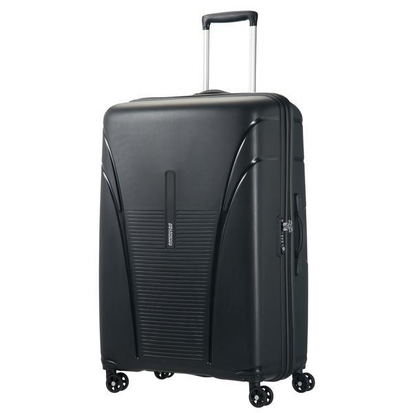American Tourister Skytracer Spinner 82/31 By American Tourister Official Store.