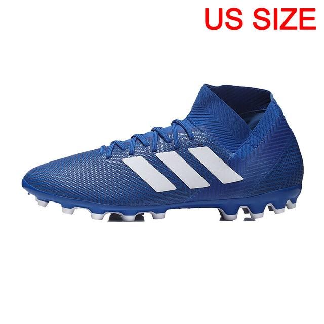 adidas Messi 15.2 FGAG Mens Football BootsSoccer Cleats ALL COLOURS AND SIZES