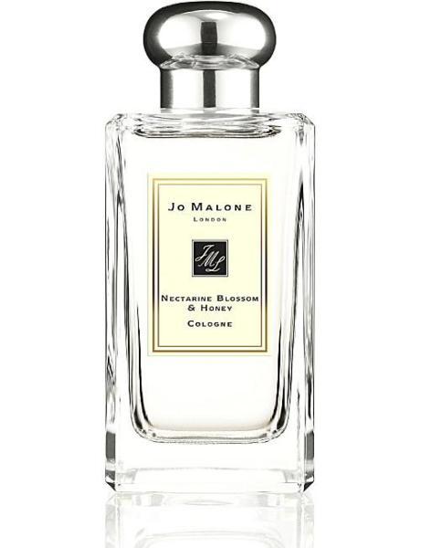 Buy Jo Malone - Nectarine Blossom and Honey 30 / 100ml Singapore