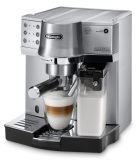 Delonghi Ec 860 M Pump Espresso Coffee Machine Lower Price