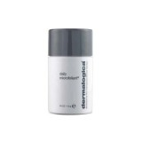 Cheap Dermalogica Daily Microfoliant 13G 45Oz Travel Size Exfoliant