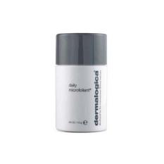 Lowest Price Dermalogica Daily Microfoliant 13G 45Oz Travel Size Exfoliant