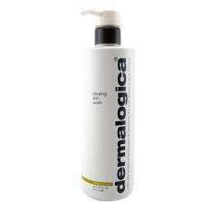 Dermalogica Medibac Clearing Skin Wash 500Ml Online