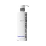 Great Deal Dermalogica Ultracalming Cleanser 16 9Oz 500Ml