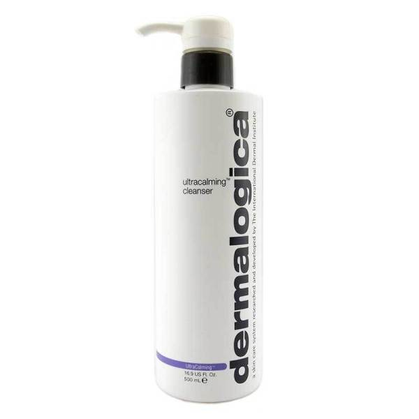 Buy Dermalogica Ultracalming Cleanser (500ml) Singapore