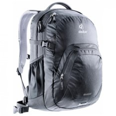 Buy Deuter Graduate Backpack Black Cheap Singapore