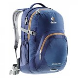 Price Deuter Graduate Backpack Midnight Lion On Singapore