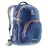 Buy Deuter Graduate Backpack Midnight Lion Singapore