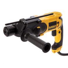 Dewalt Rotary Hammer Sds D25013K Deal