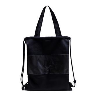 Everlast Drawstring Tote Bag - 6930021wxp4 (black) By Everlast Singapore.